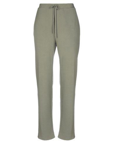 LES COPAINS TROUSERS Casual trousers Women