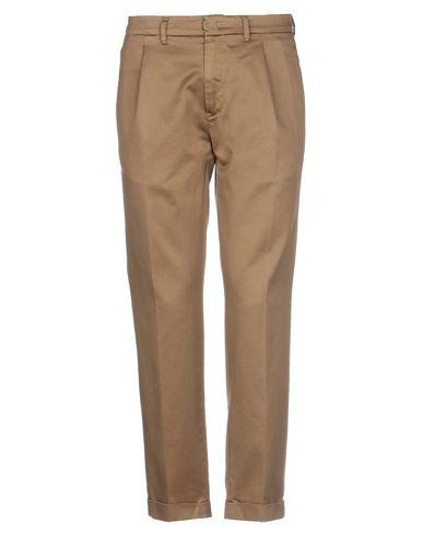 Повседневные брюки SELECTIVE 13321910ON