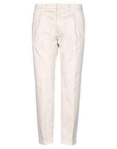 Повседневные брюки SELECTIVE 13321910WW
