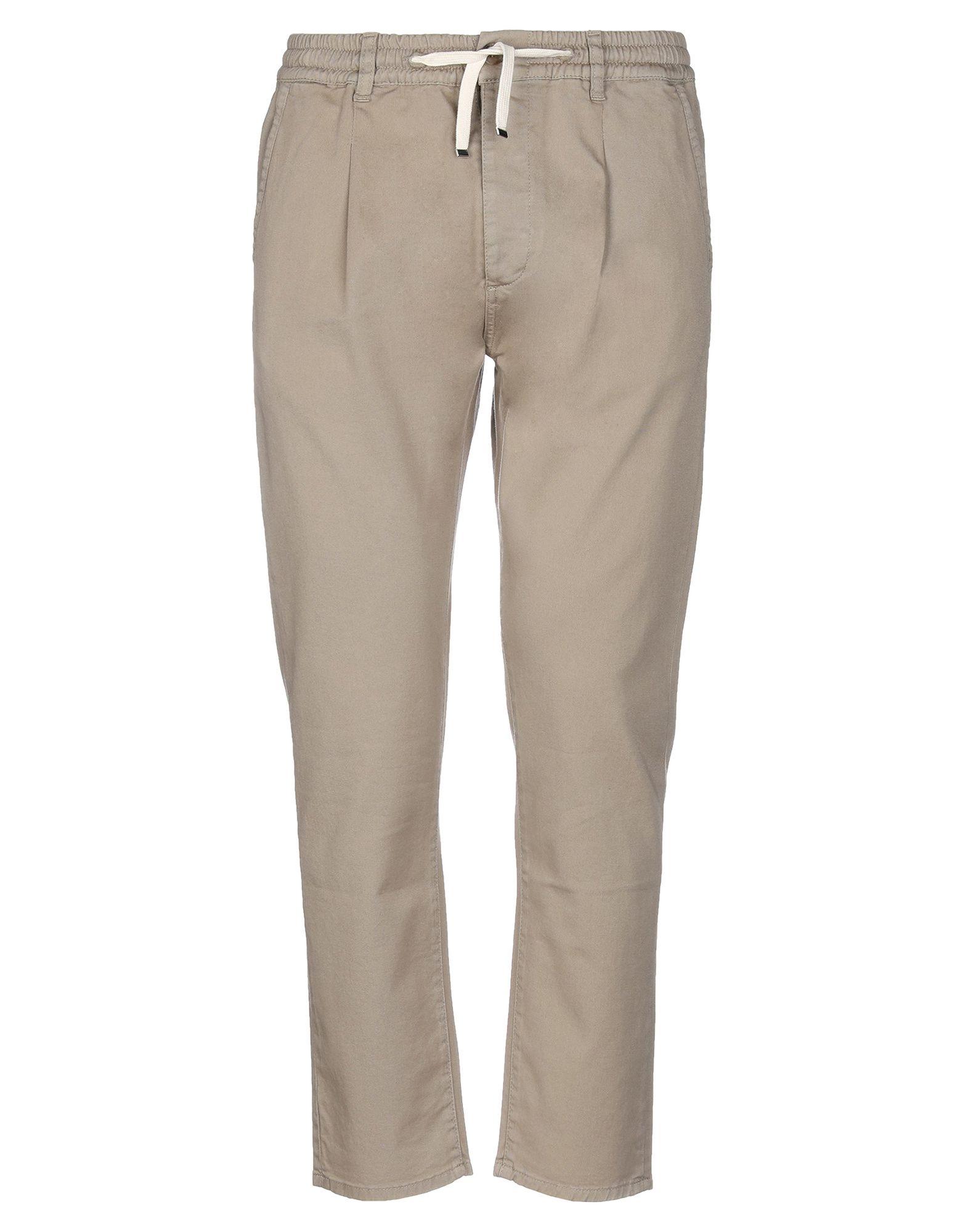 CRUNA Повседневные брюки cruna толстовка