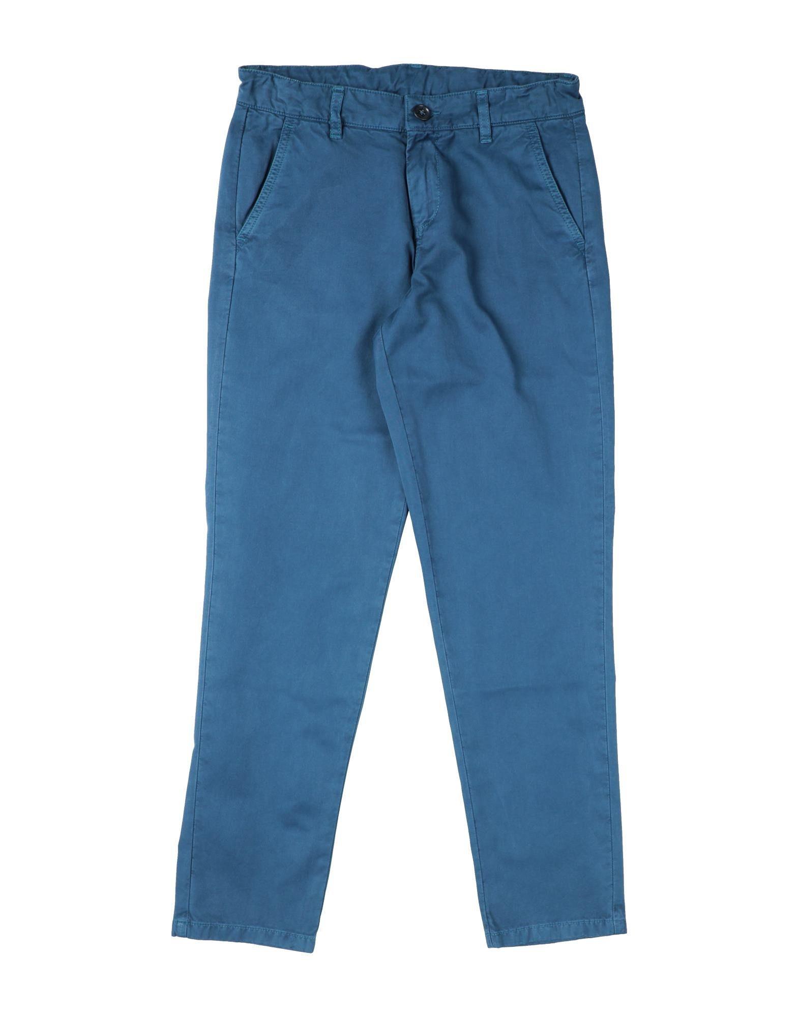 STELLA McCARTNEY KIDS Повседневные брюки как приманить удачу