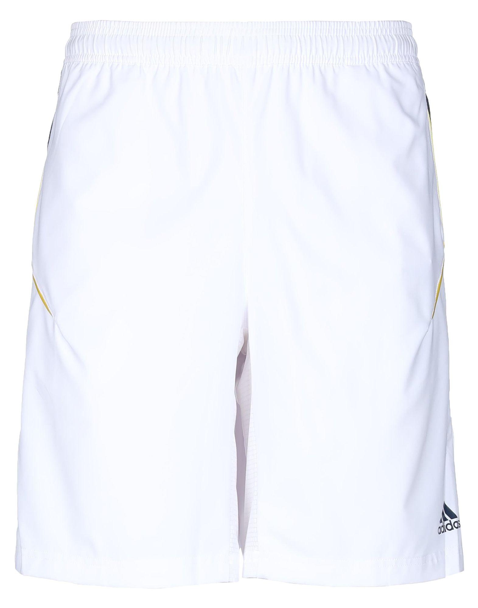 ADIDAS Бермуды adidas бермуды