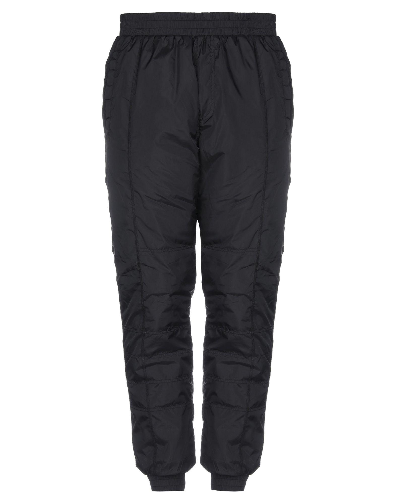 U.P.W.W. Лыжные брюки vuarnet лыжные брюки