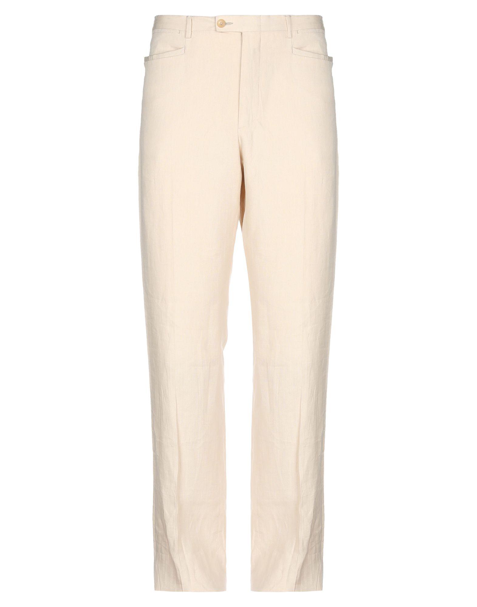 где купить GUCCI Повседневные брюки по лучшей цене