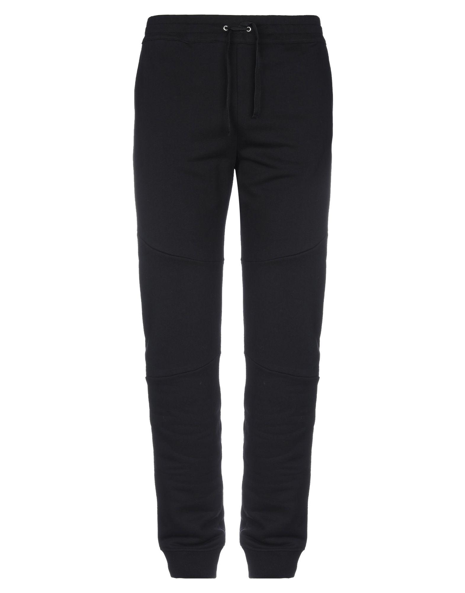 VERSUS VERSACE Повседневные брюки брюки versus versace брюки с карманами