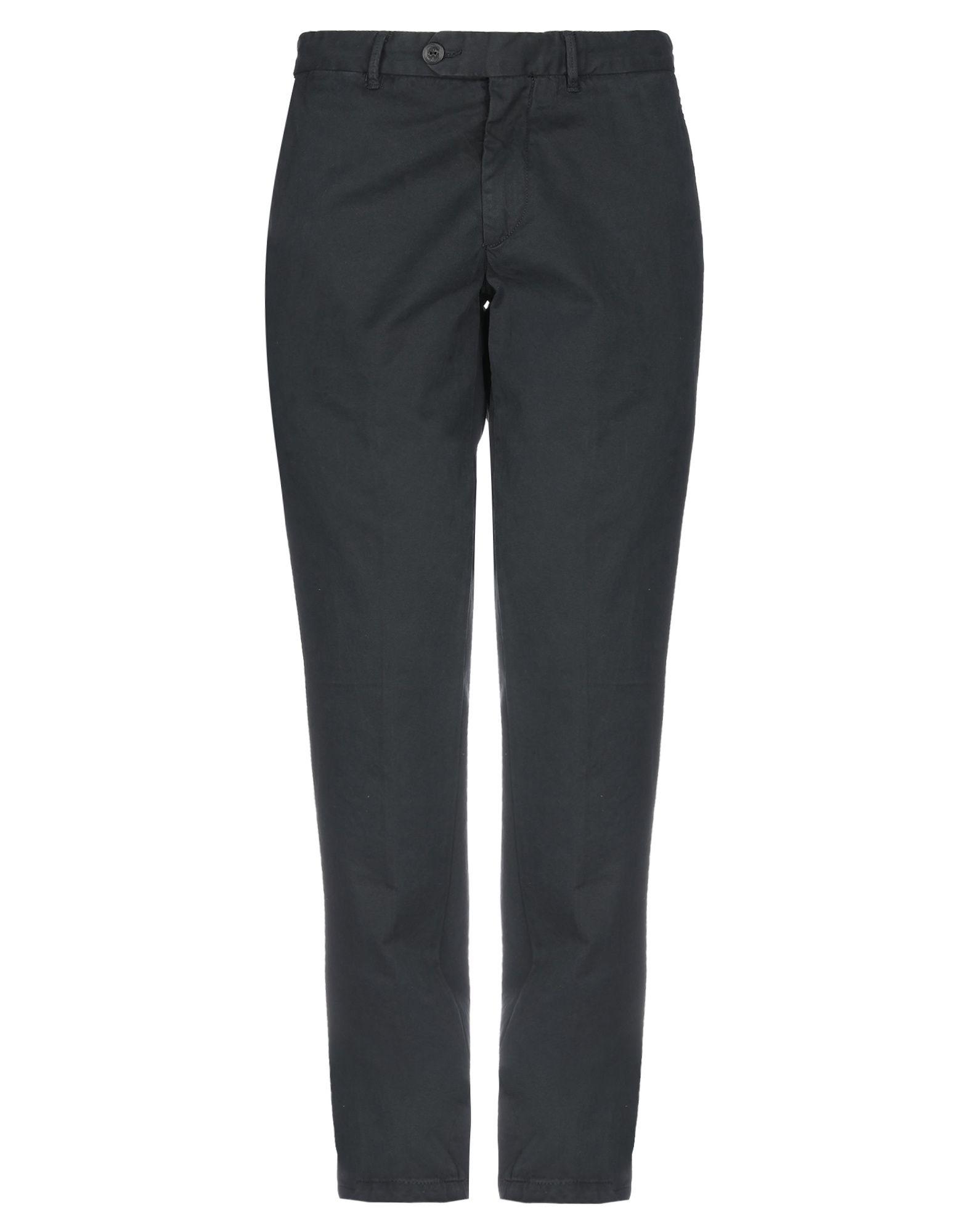 REDS Повседневные брюки цены онлайн