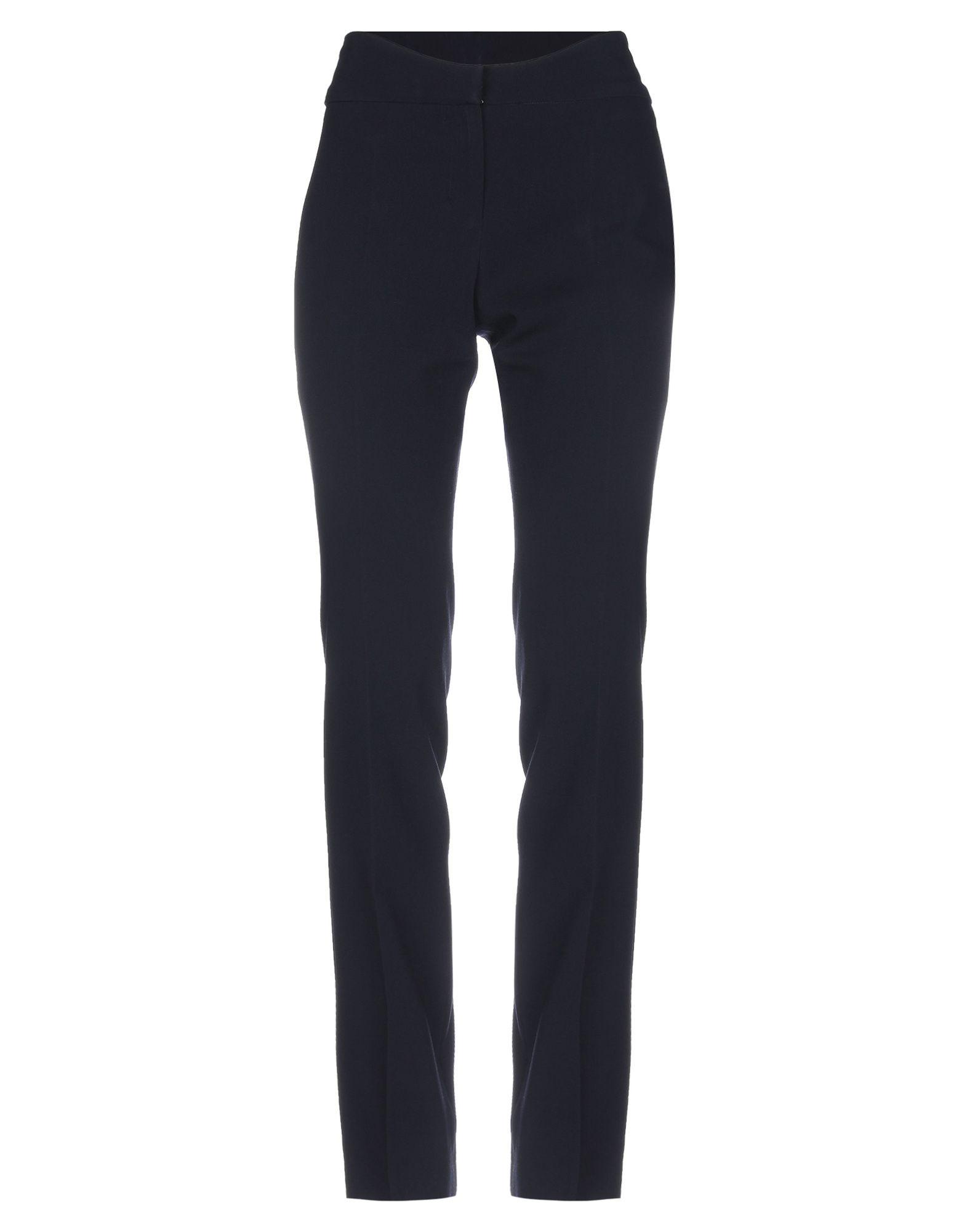 купить AGNONA Повседневные брюки по цене 28050 рублей