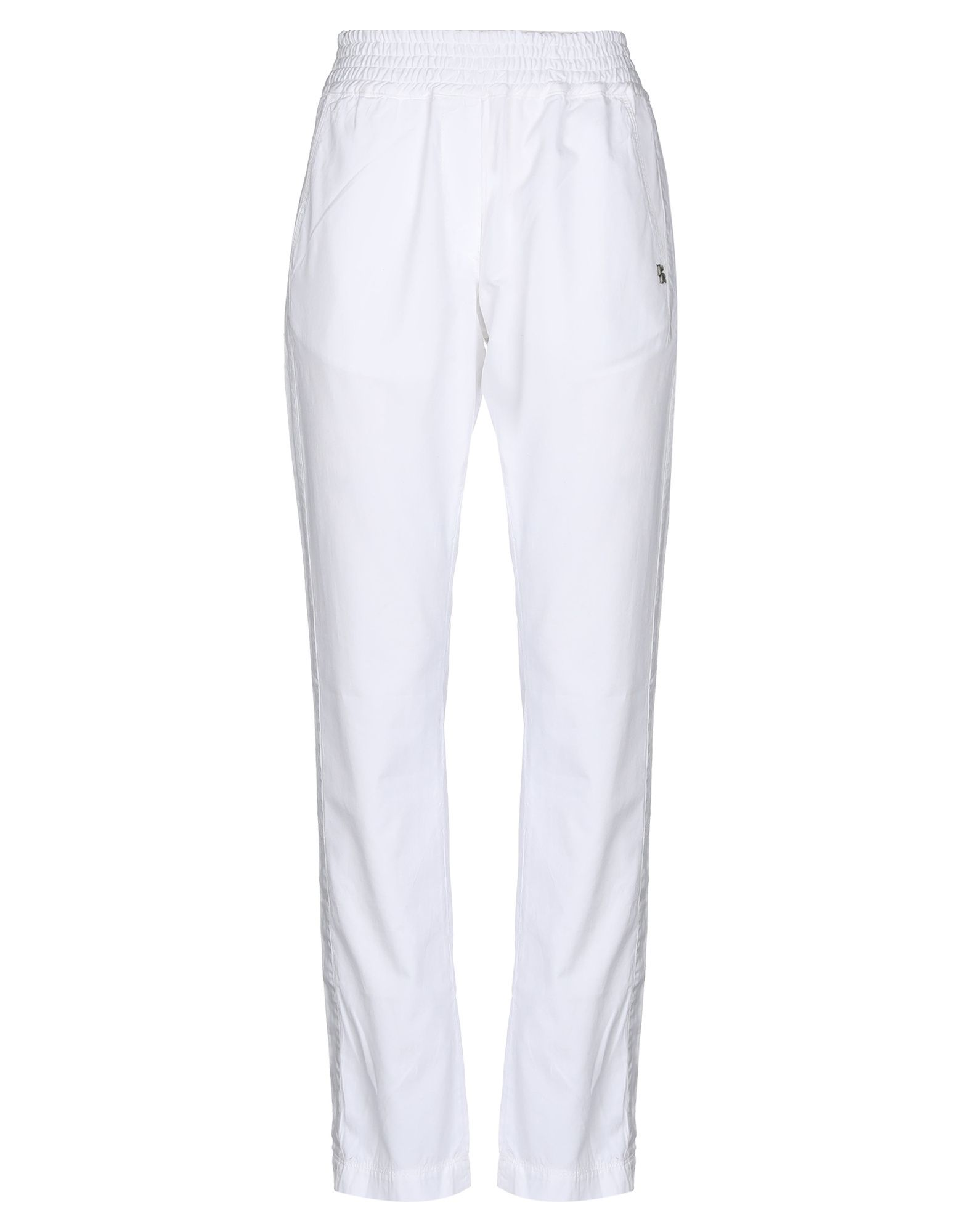 цена на PIERRE BALMAIN Повседневные брюки