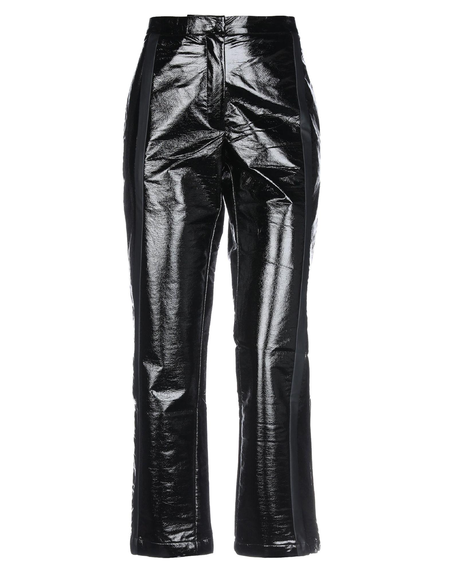 8PM Повседневные брюки 8pm брюки капри