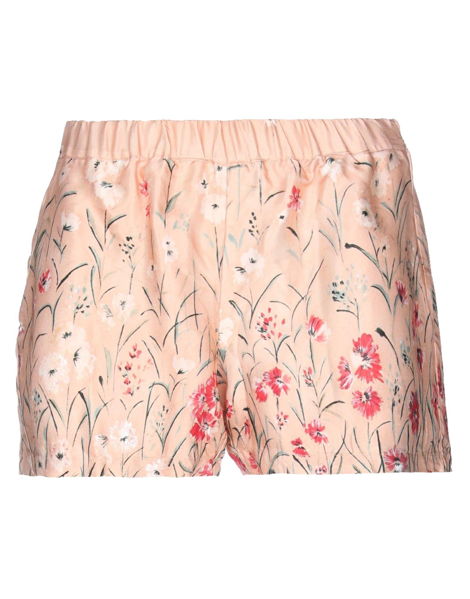 ROSEANNA Повседневные шорты roseanna pубашка