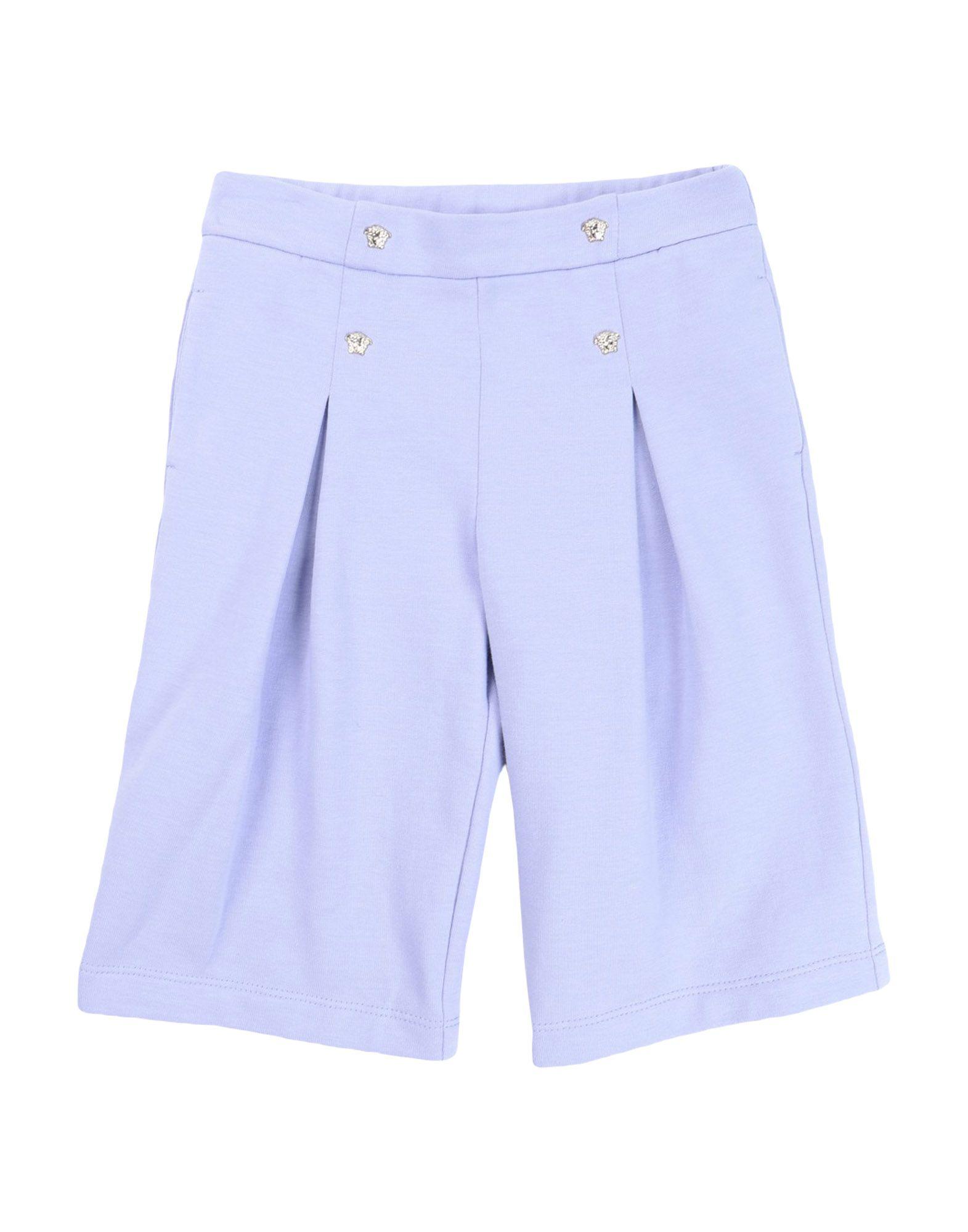 VERSACE YOUNG Повседневные брюки брюки young