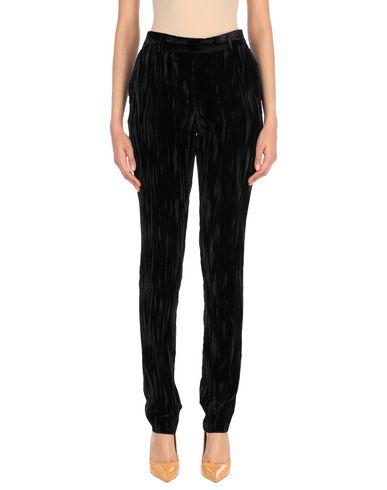 Повседневные брюки Yves Saint Laurent 13323397SX