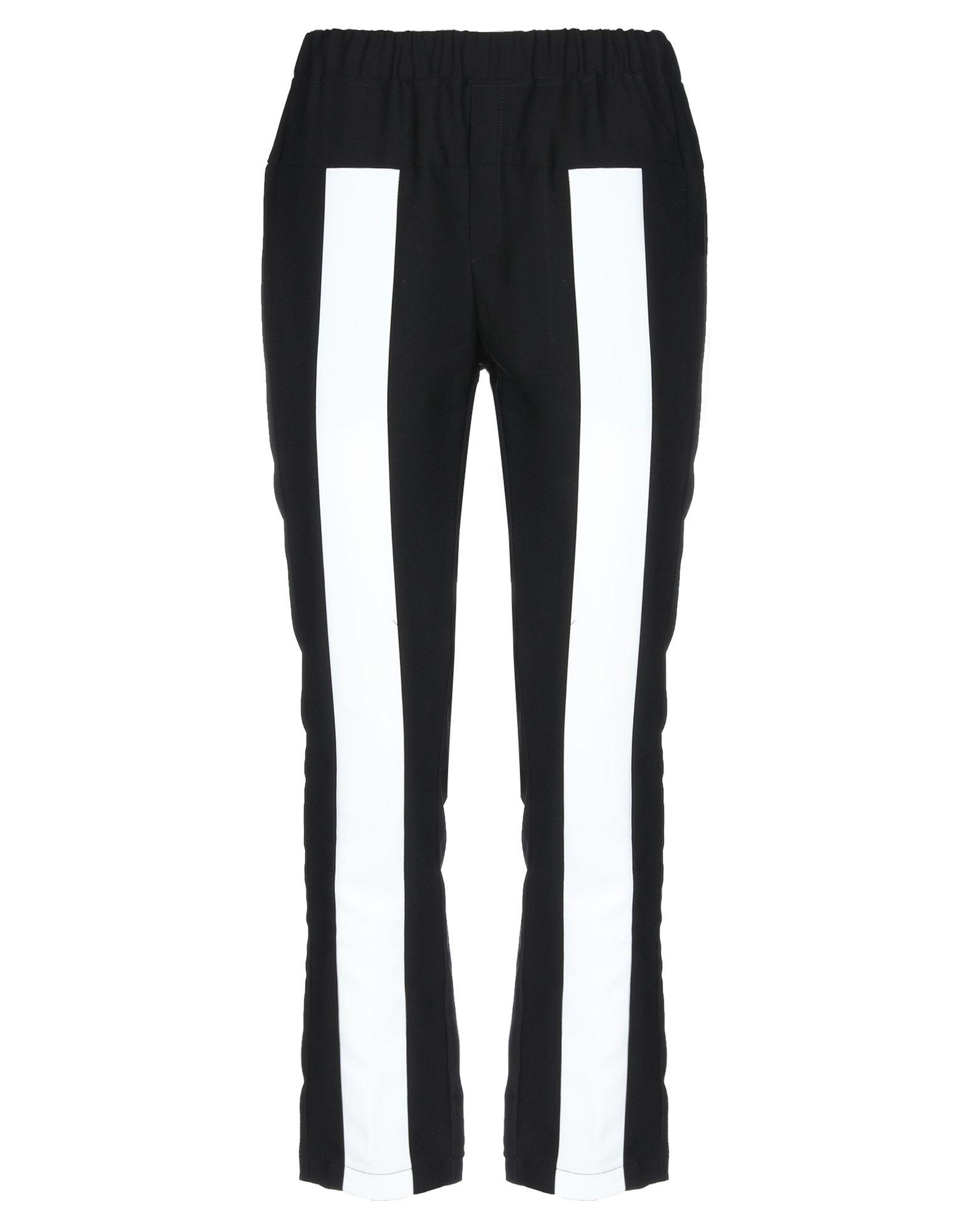 LIIS - JAPAN Повседневные брюки liis zev 100 nippi raha ligimeelitamiseks
