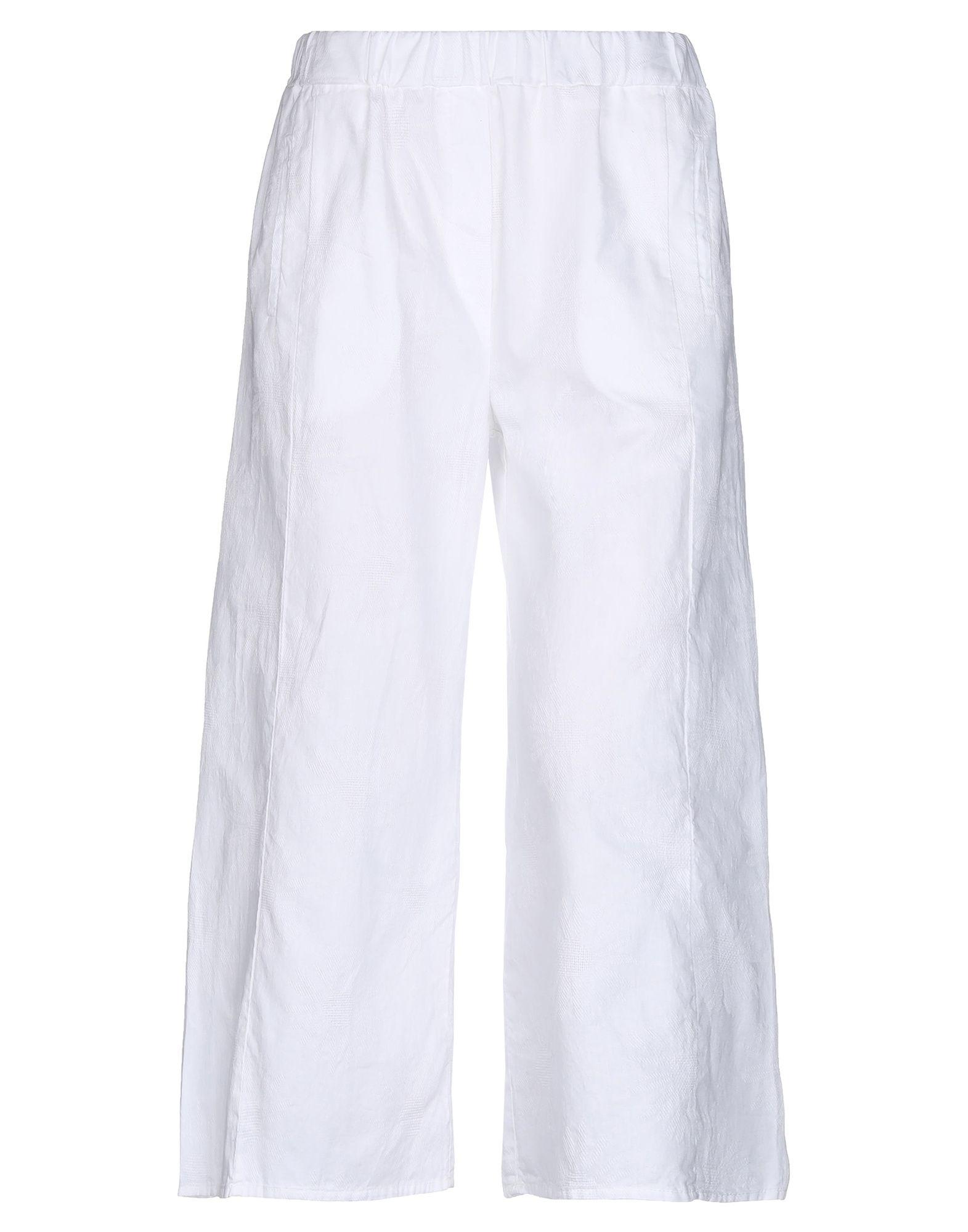мужские брюки fila