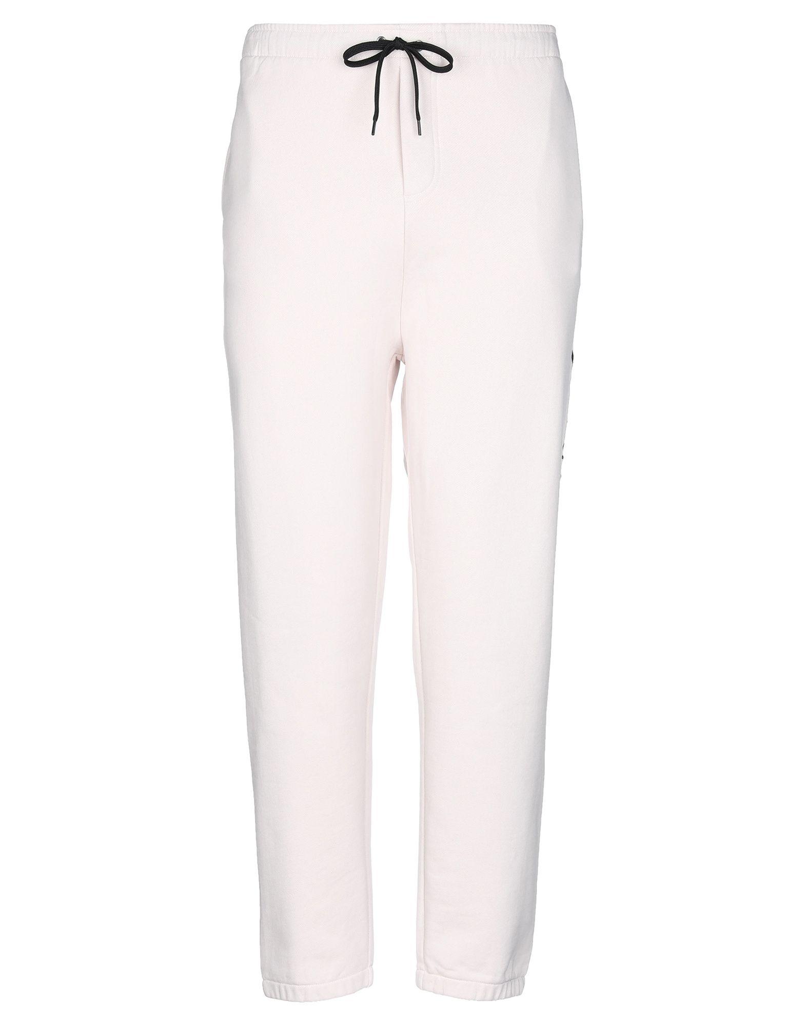 SECOND / LAYER Повседневные брюки цена 2017