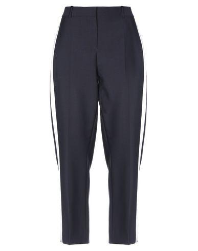 Повседневные брюки Givenchy 13324110RC
