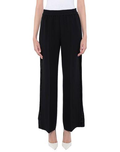 Купить Повседневные брюки от ALBERTO BIANI черного цвета