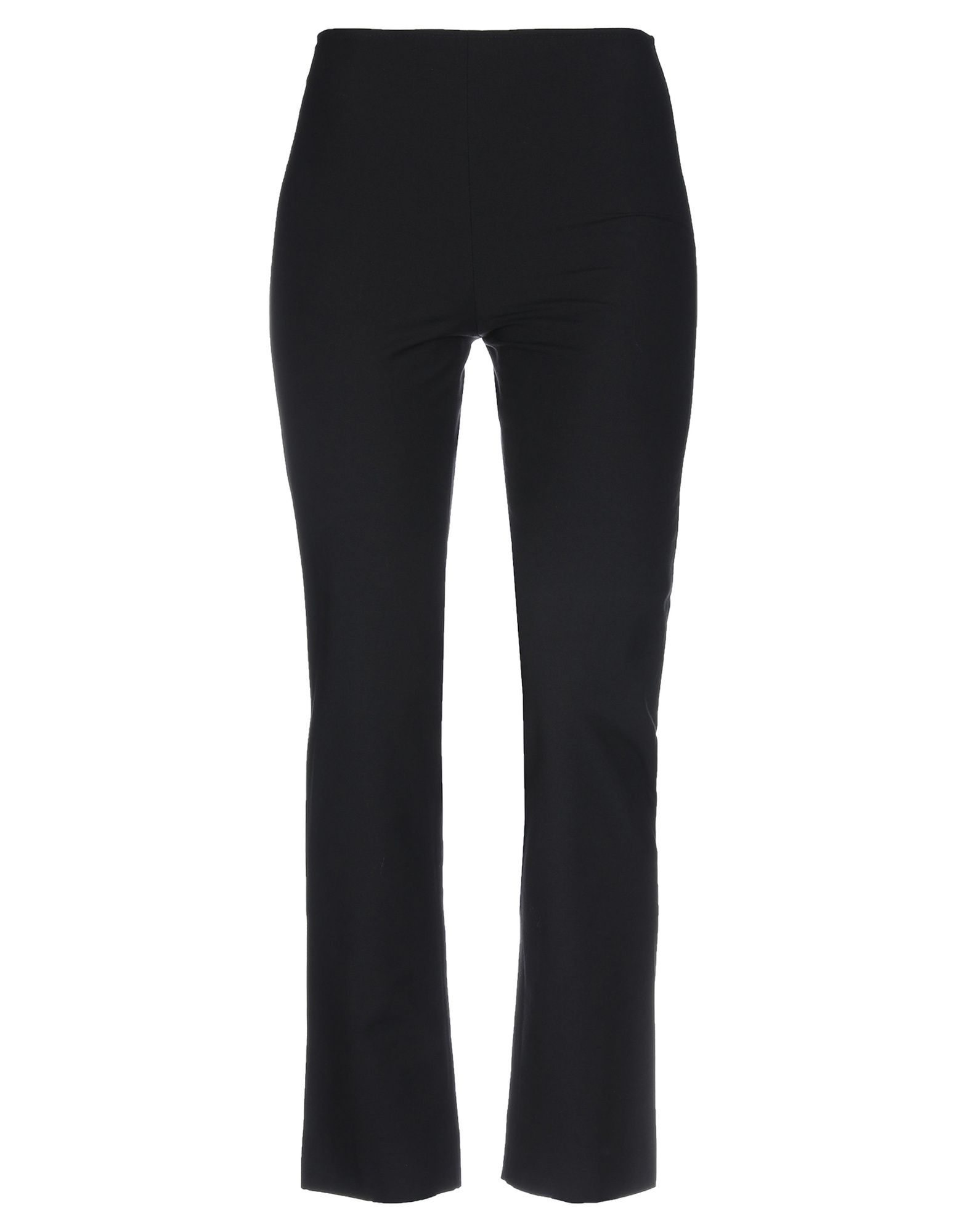 STRENESSE Повседневные брюки недорго, оригинальная цена