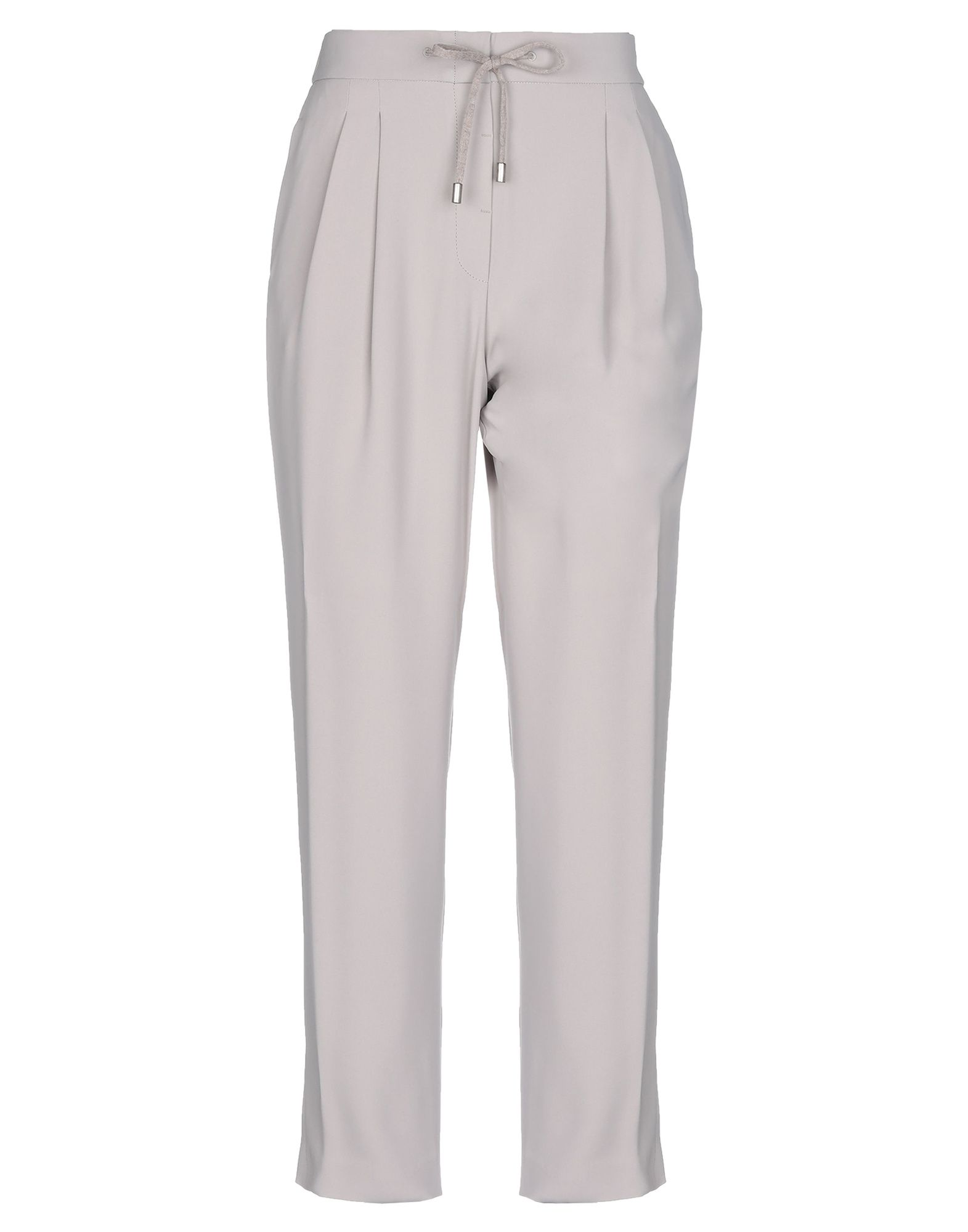 CAPPELLINI by PESERICO Повседневные брюки