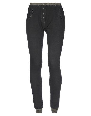 Повседневные брюки SWEET ROSEE 13324415JS