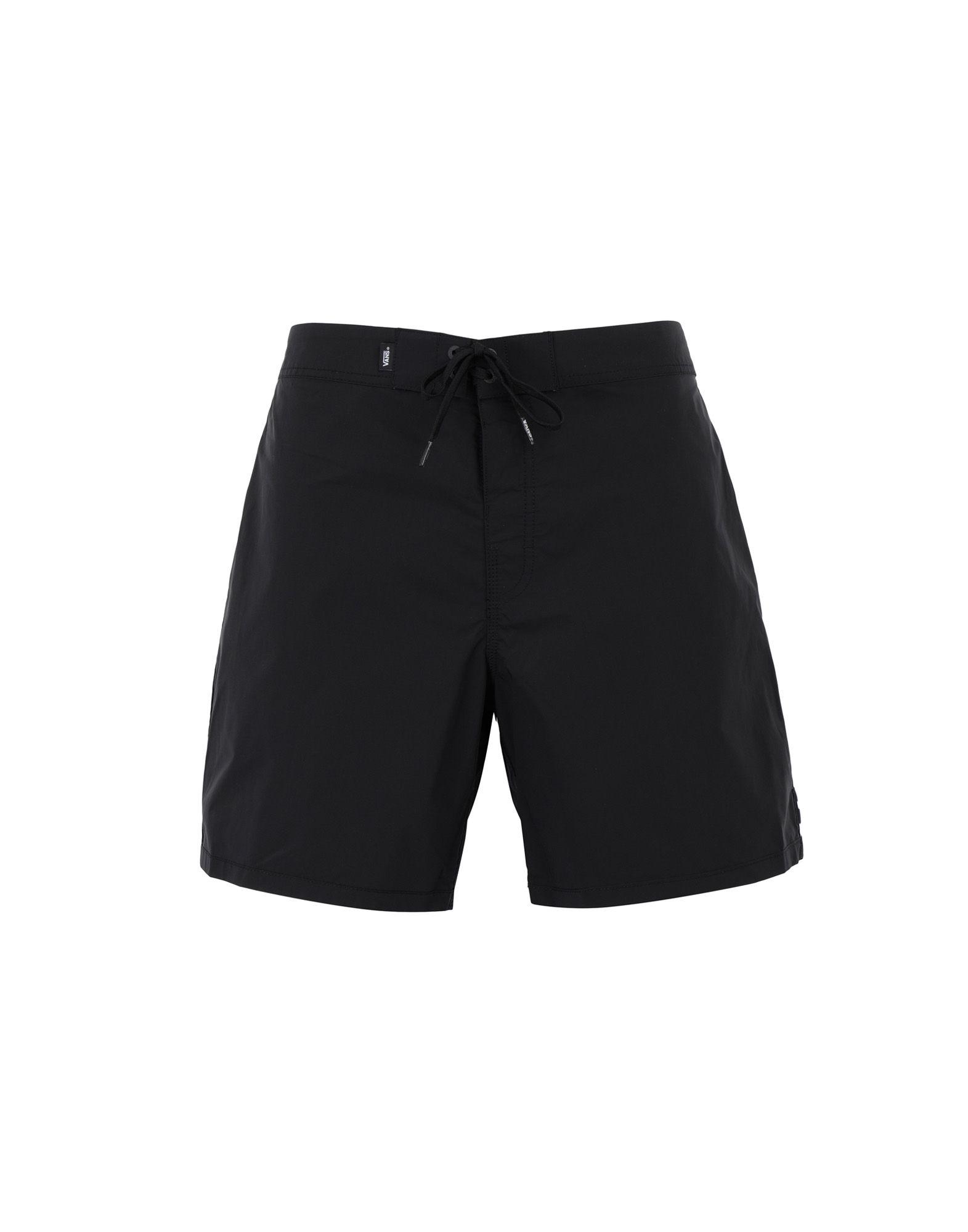 VANS Пляжные брюки и шорты lab84 пляжные брюки и шорты