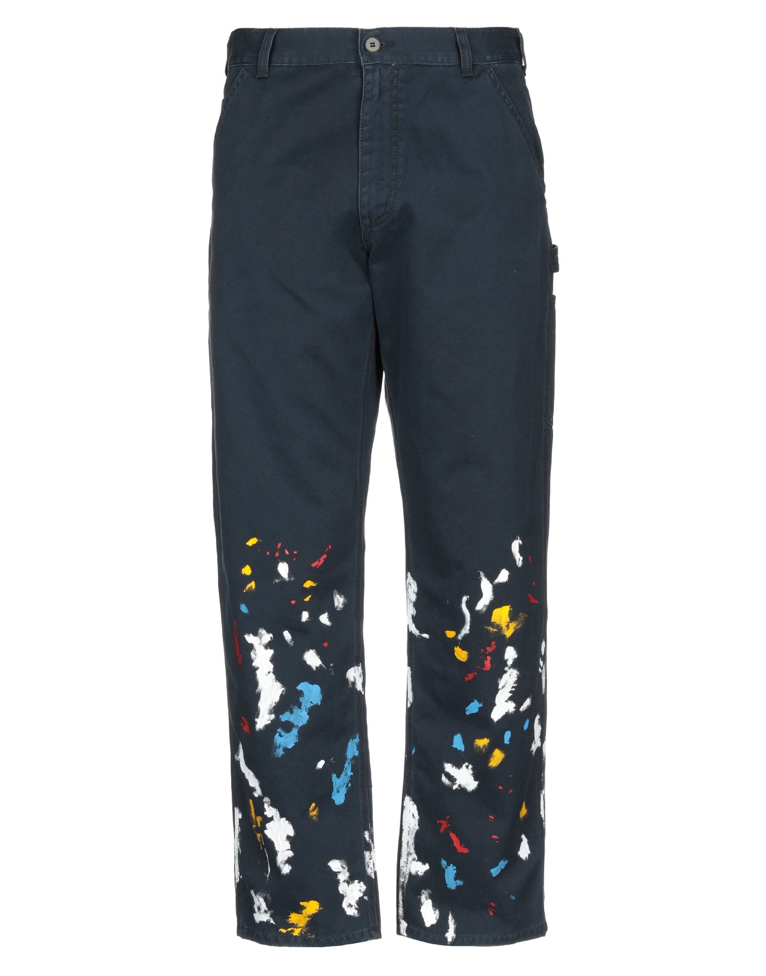 PRPS Повседневные брюки цена 2017