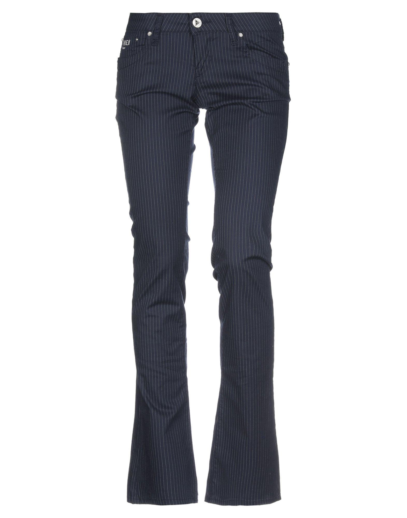 все цены на TAKE-TWO Повседневные брюки онлайн