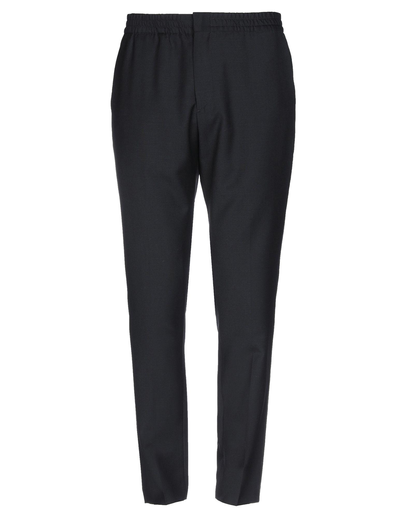 купить NORSE PROJECTS Повседневные брюки недорого