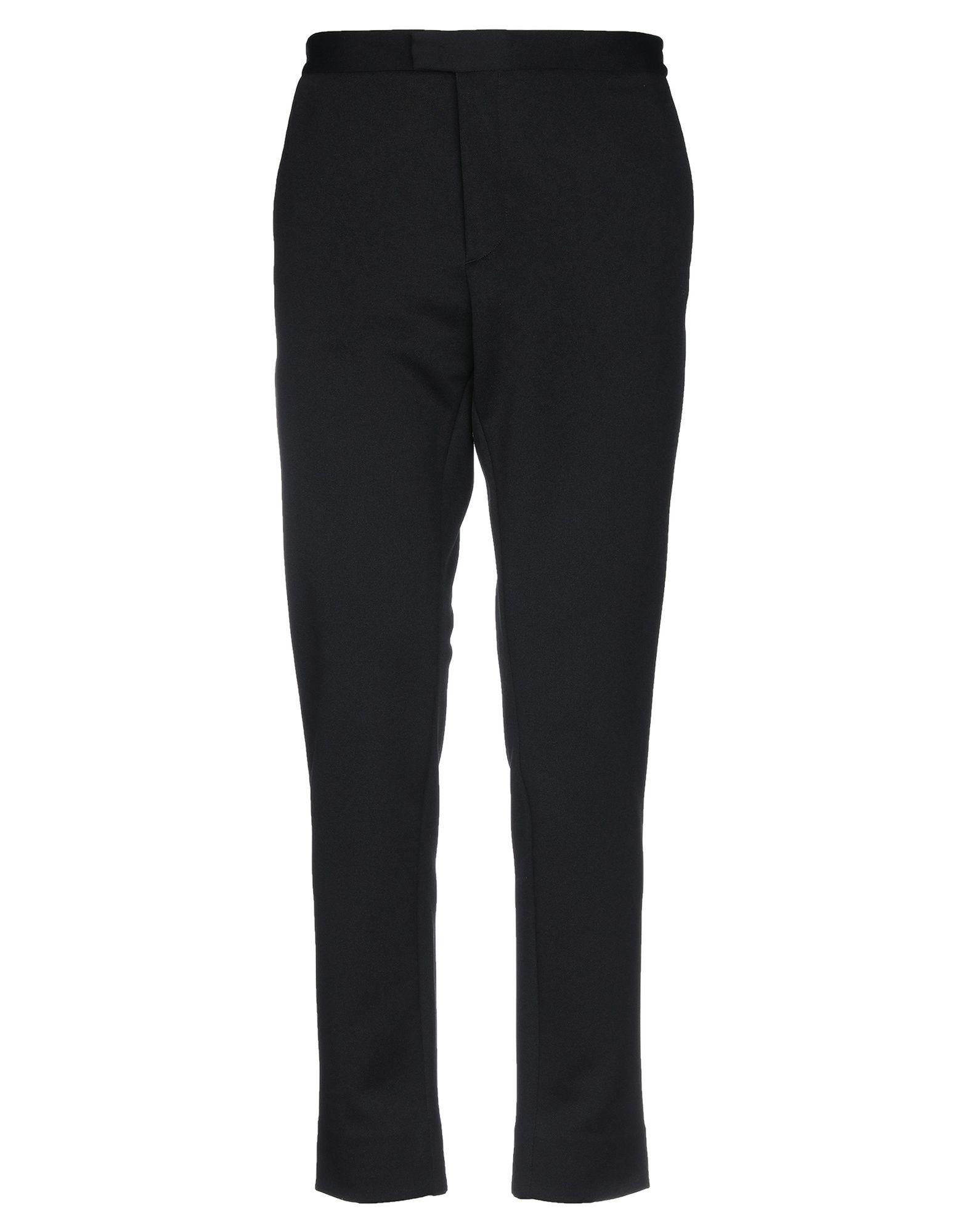 J. LINDEBERG Повседневные брюки цена 2017