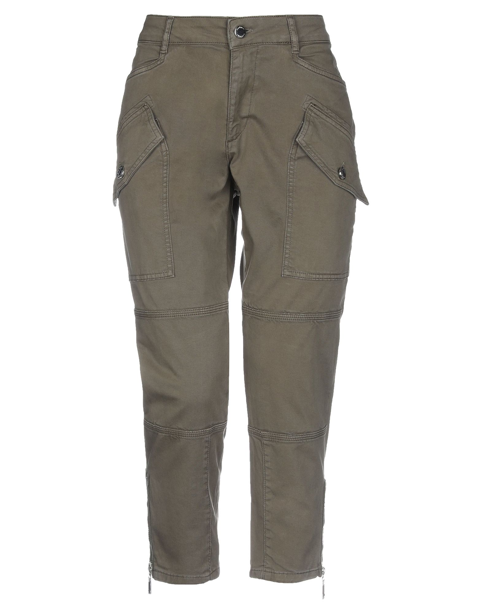 детские джинсы на синтепоне
