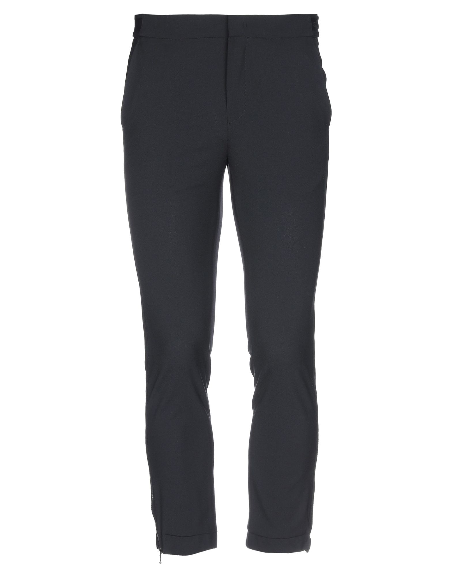 SOLID HOMME Повседневные брюки брюки спортивные solid solid so999emcfav2