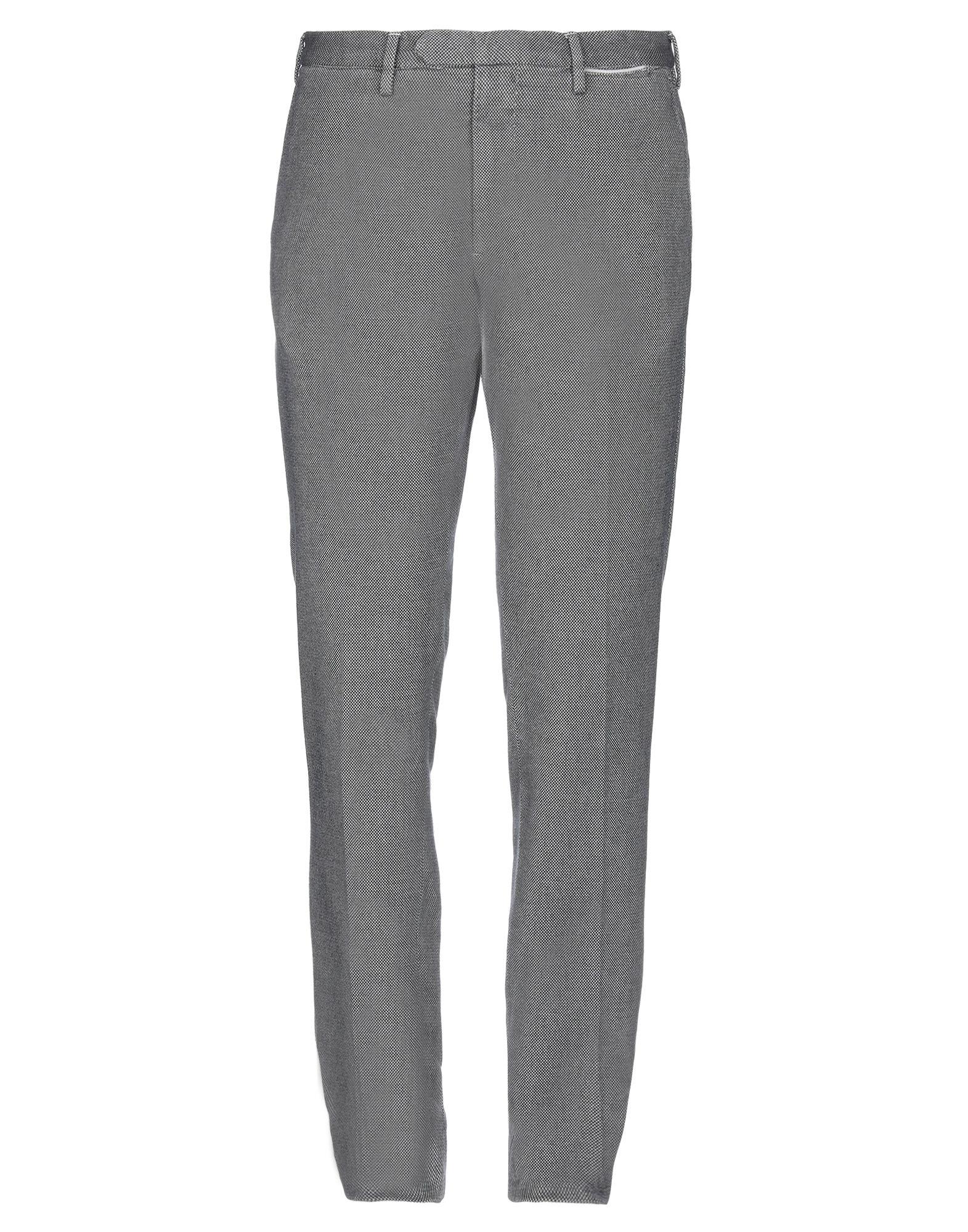 RAF MOORE Повседневные брюки thomas moore lalla rookh