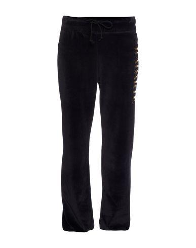 Повседневные брюки Rodarte 13325269UC