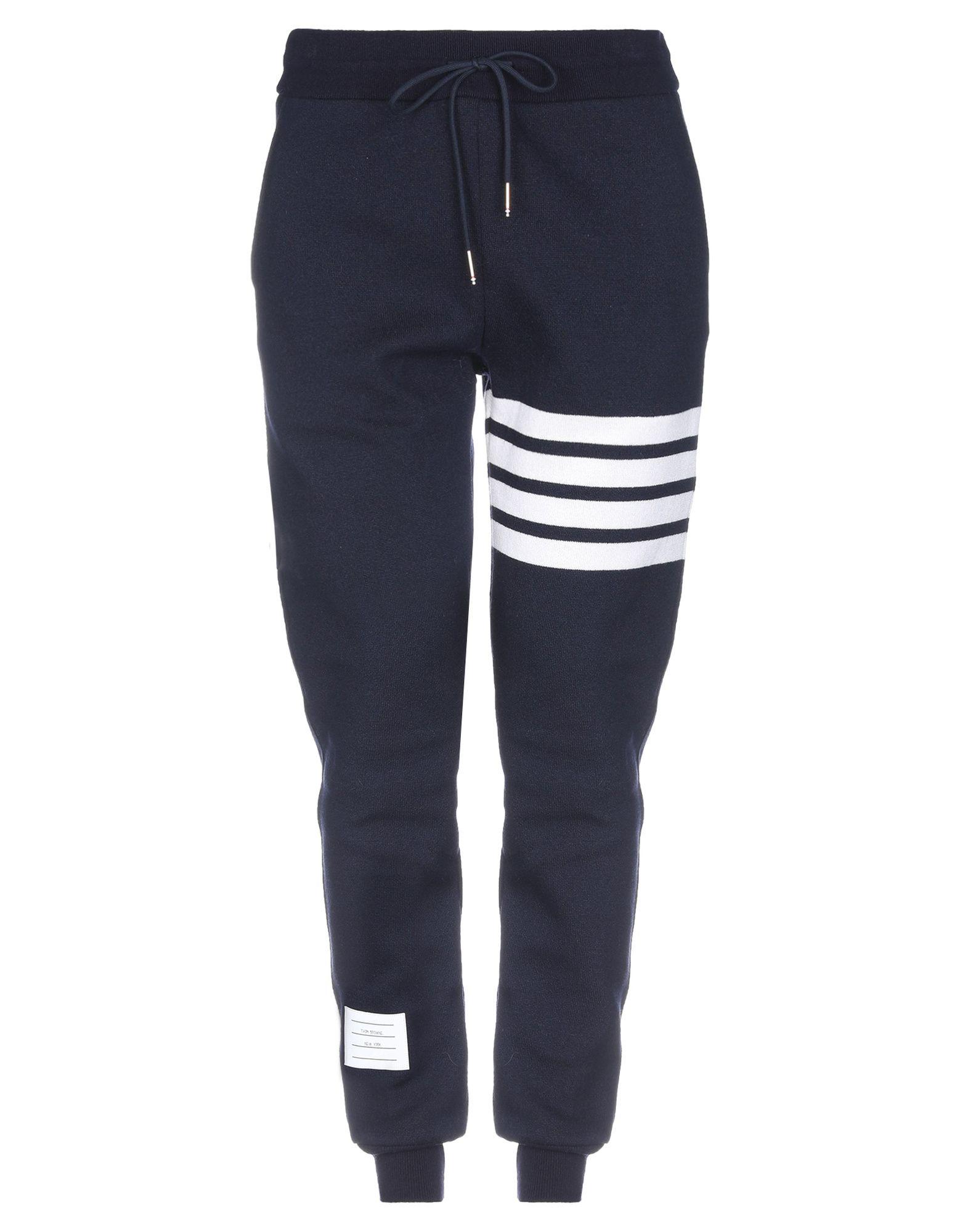 THOM BROWNE Повседневные брюки thom browne лыжные брюки