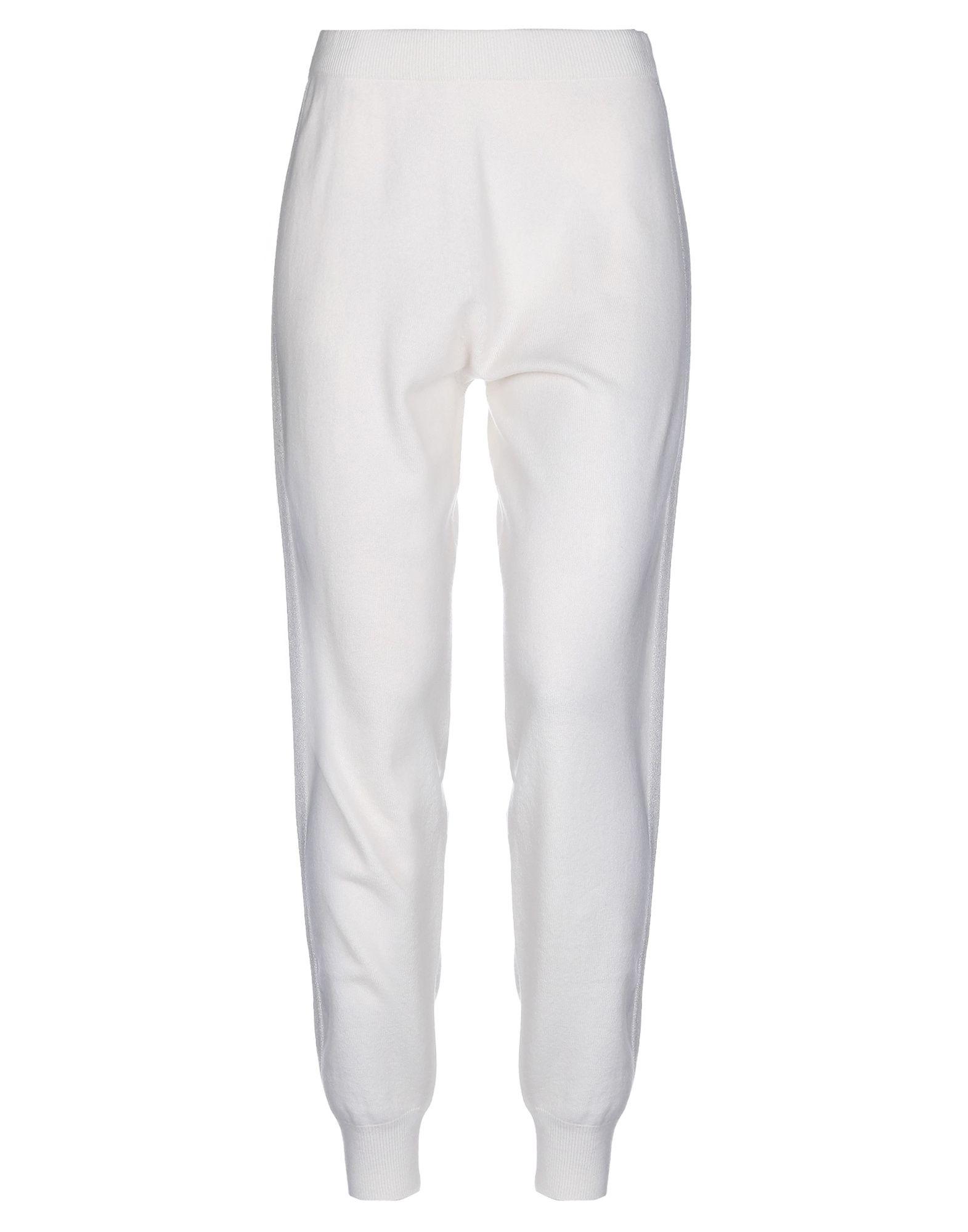 FABIANA FILIPPI Повседневные брюки недорго, оригинальная цена