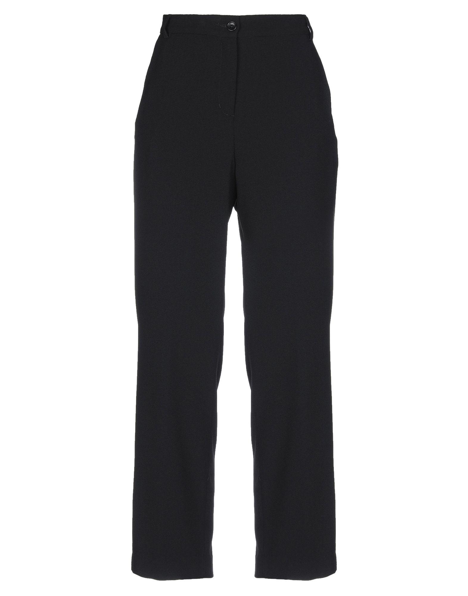 HARTFORD Повседневные брюки hartford повседневные шорты