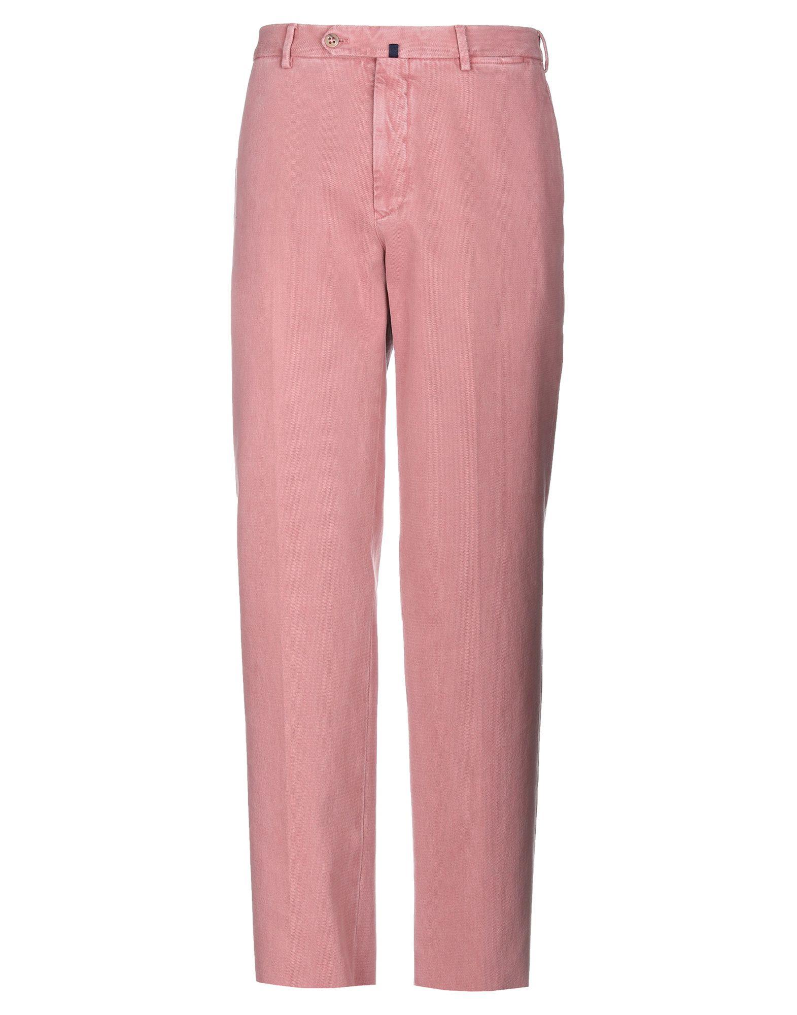 279cc41cb472 INCOTEX Повседневные брюки