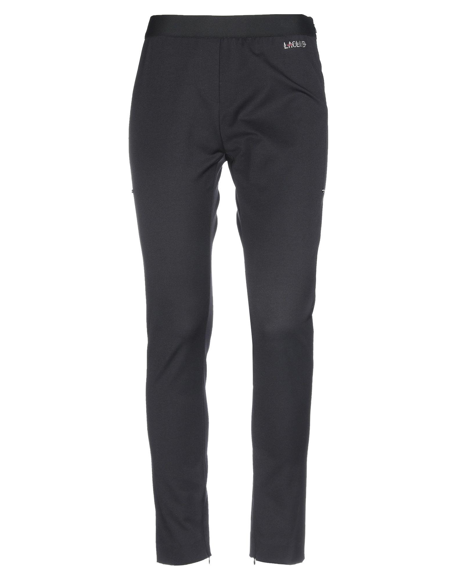 VDP COLLECTION Повседневные брюки цена 2017