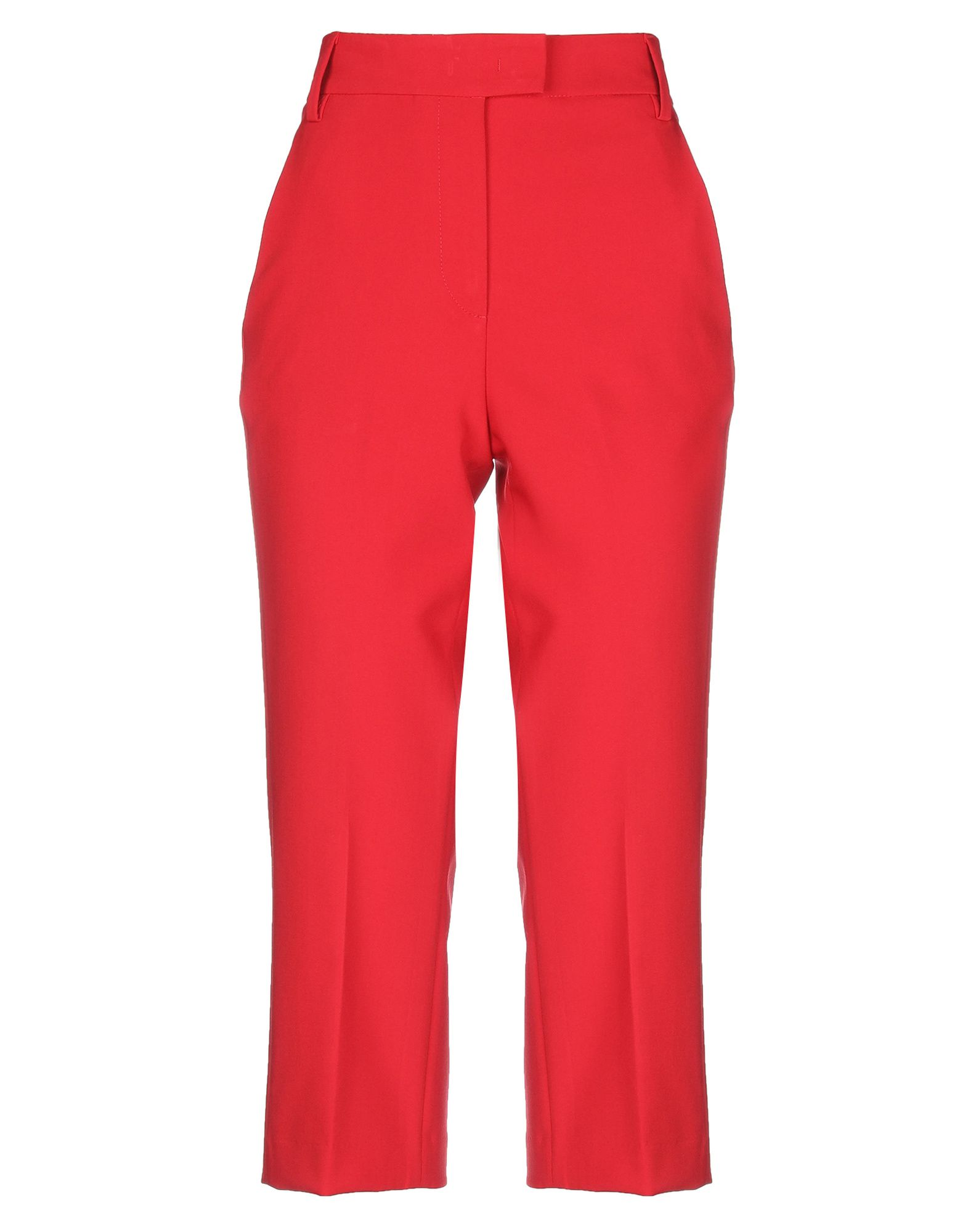 kappa мужские брюки