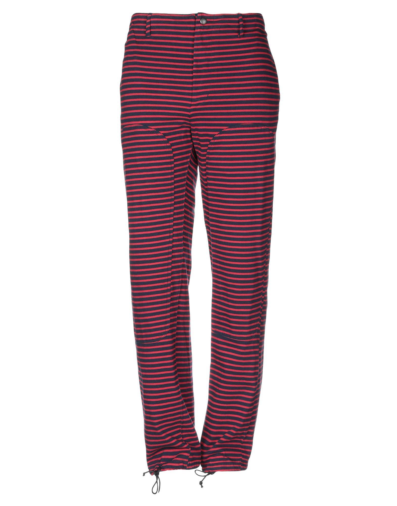 WOOLRICH WOOLEN MILLS Повседневные брюки woolrich woolen mills свитер