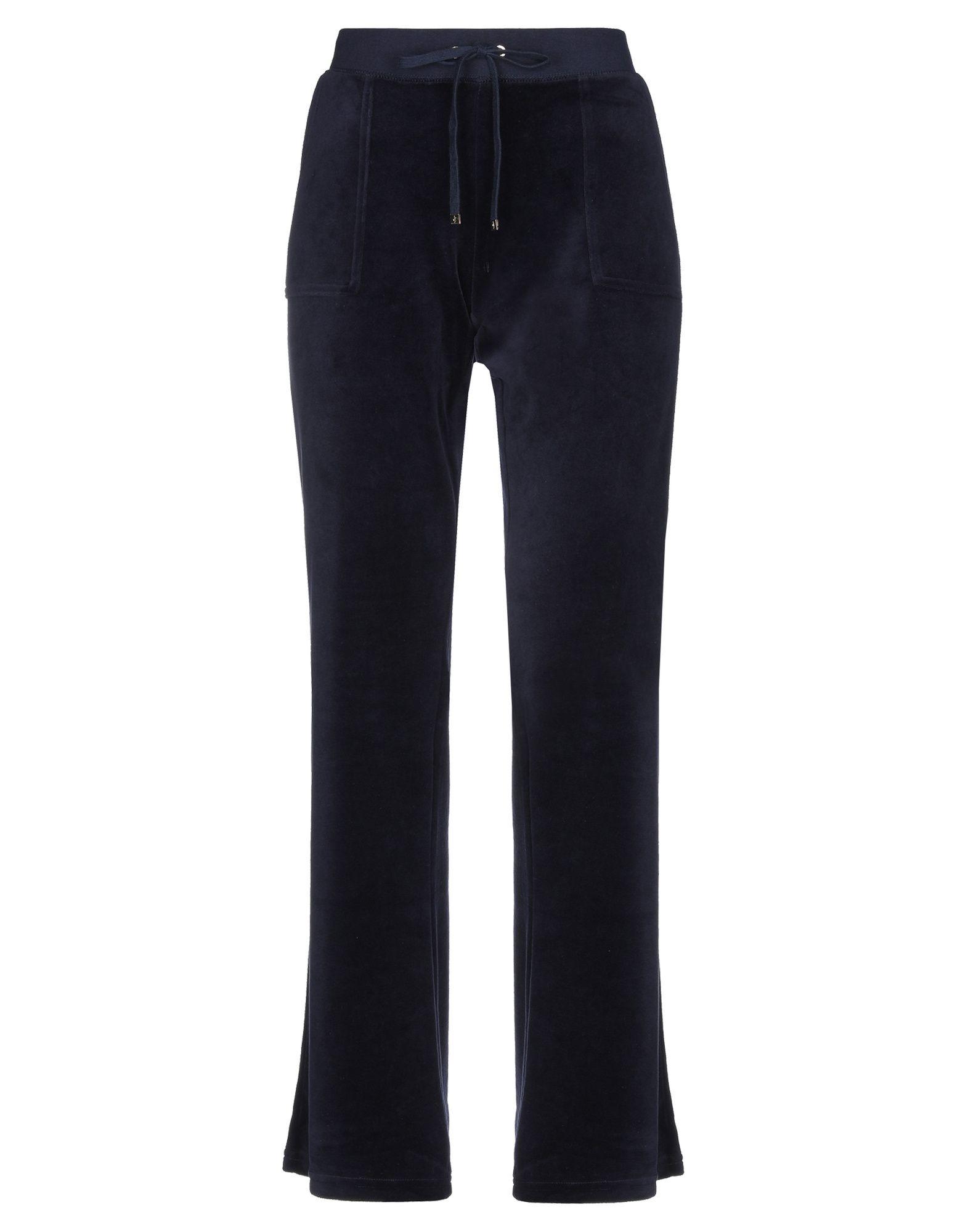 JUICY COUTURE Повседневные брюки все цены