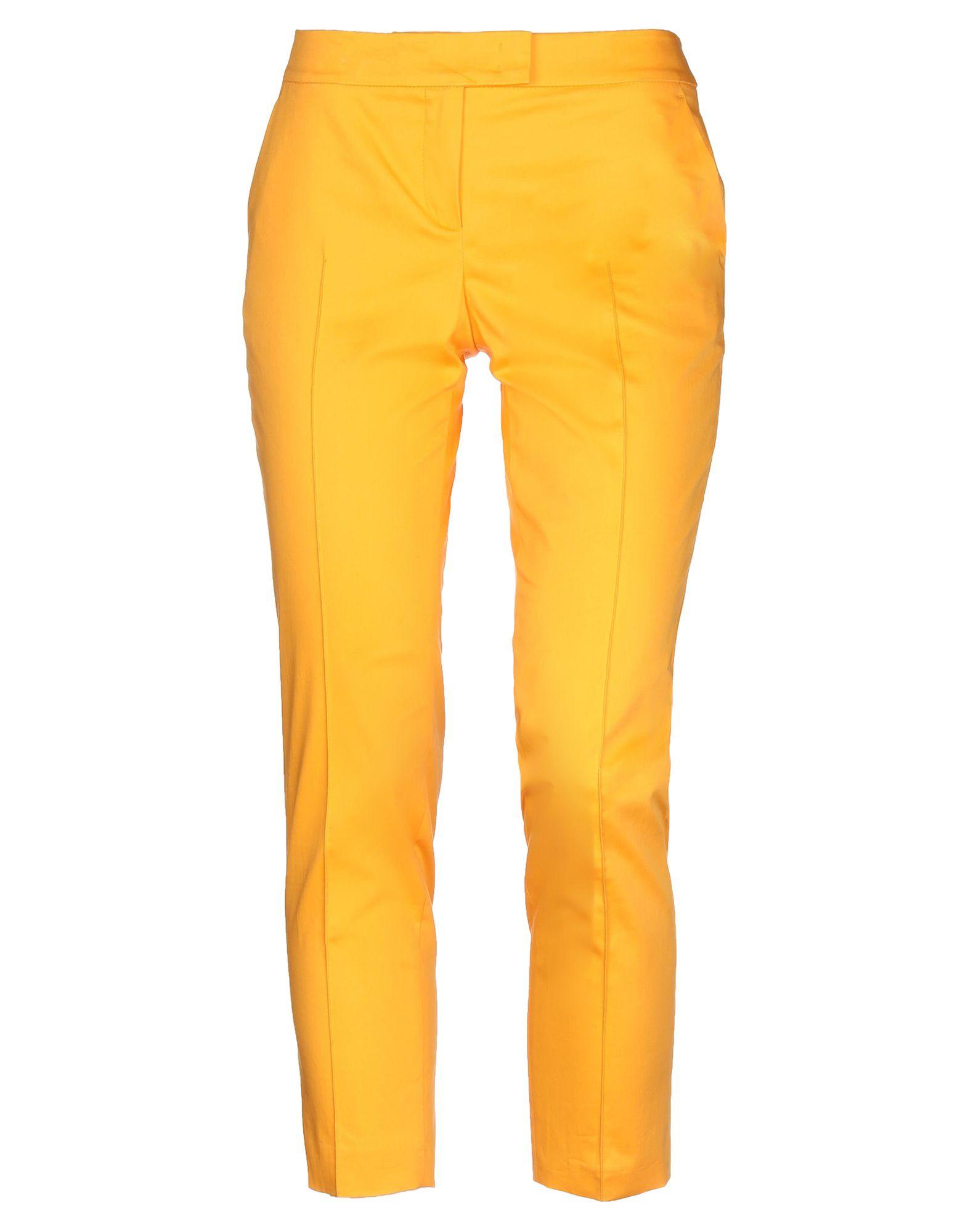 AKRIS PUNTO Повседневные брюки akris шарф
