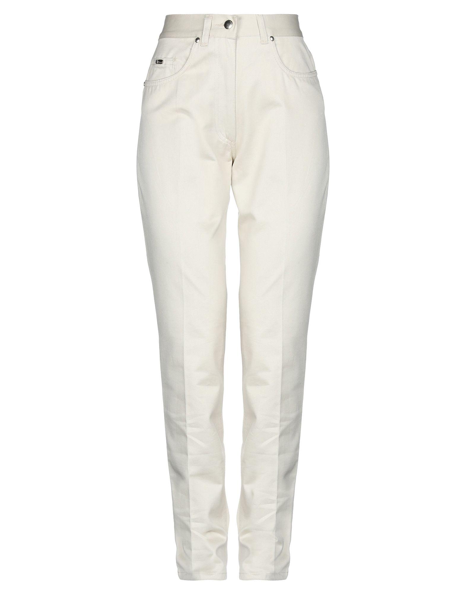 CLIPS MORE Повседневные брюки clips more легинсы