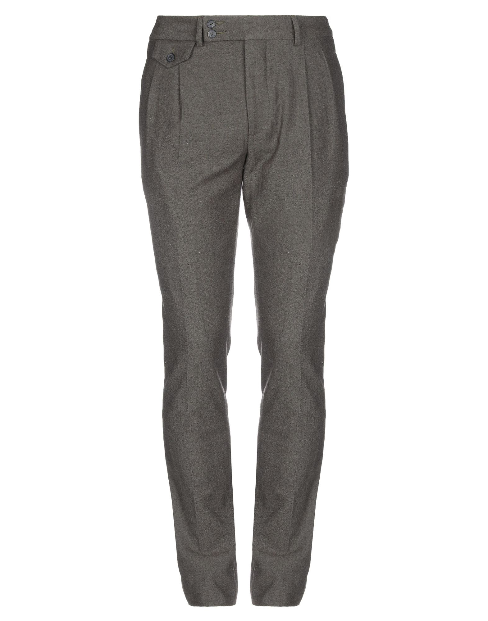 цена на ROYAL ROW Повседневные брюки