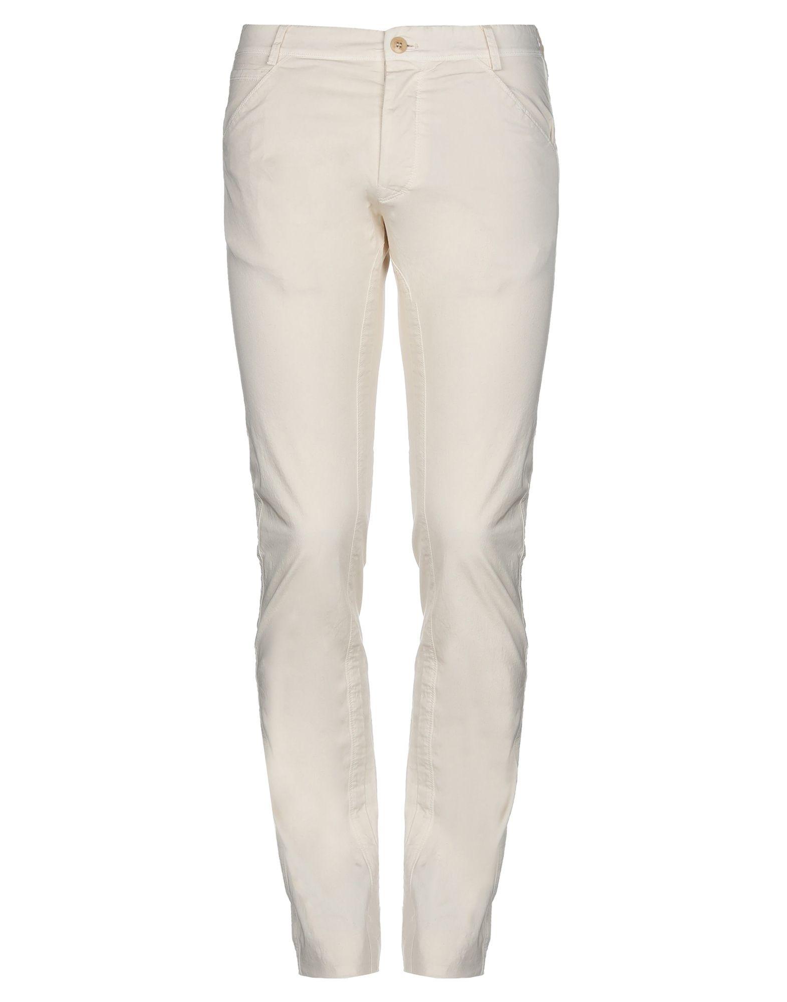 COAST WEBER & AHAUS Повседневные брюки цена 2017