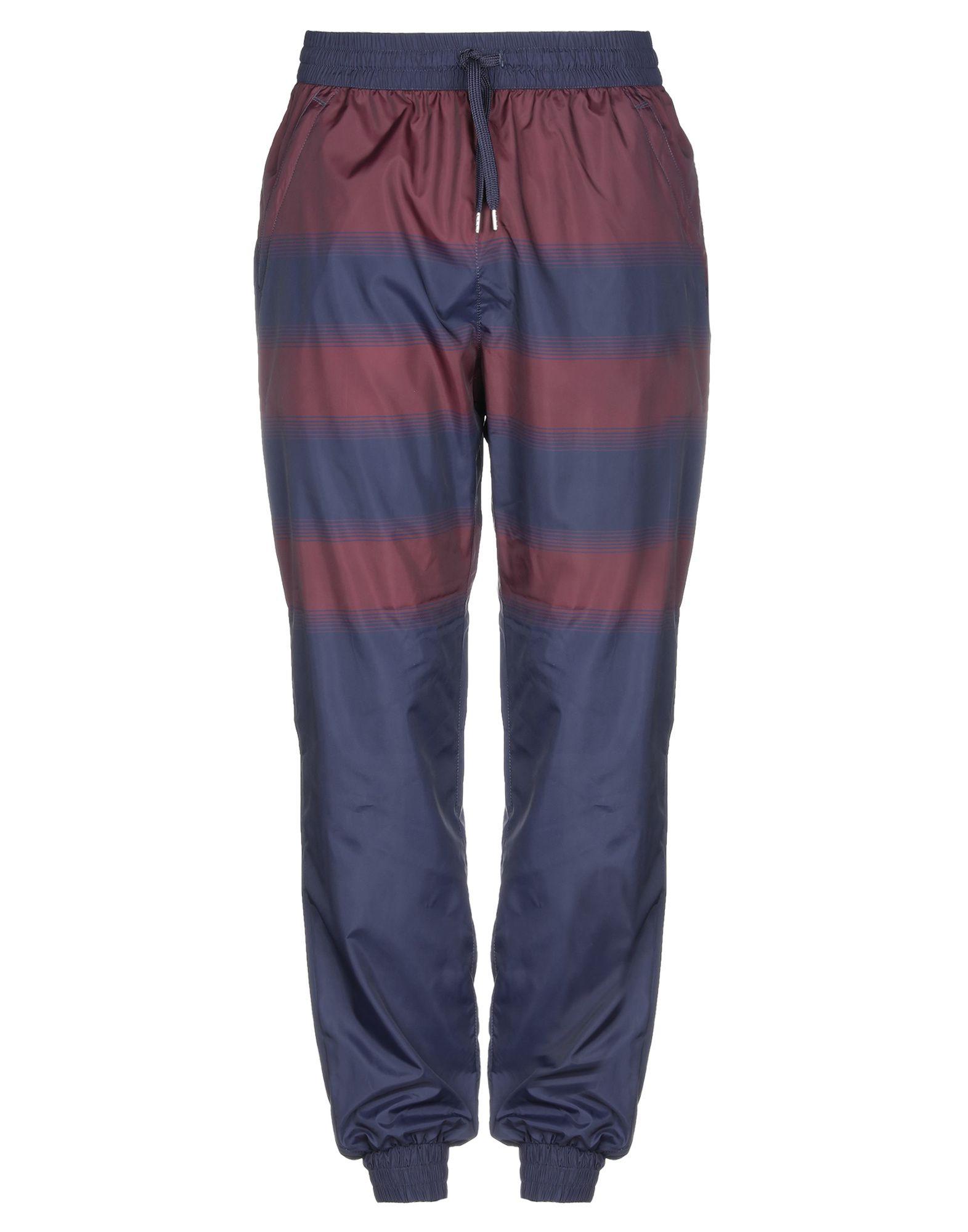 WOOD WOOD Повседневные брюки wood wood повседневные шорты