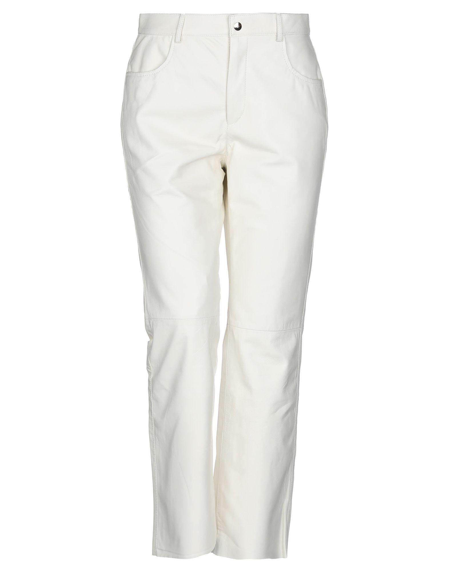 THE IVY Повседневные брюки ivy oxford повседневные брюки