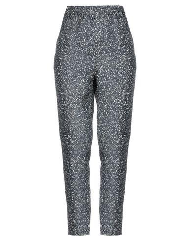 BANANATIME Pantalon femme