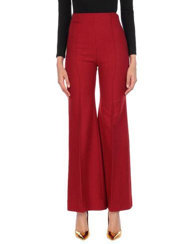Повседневные брюки KWAIDAN EDITIONS 13326917UH