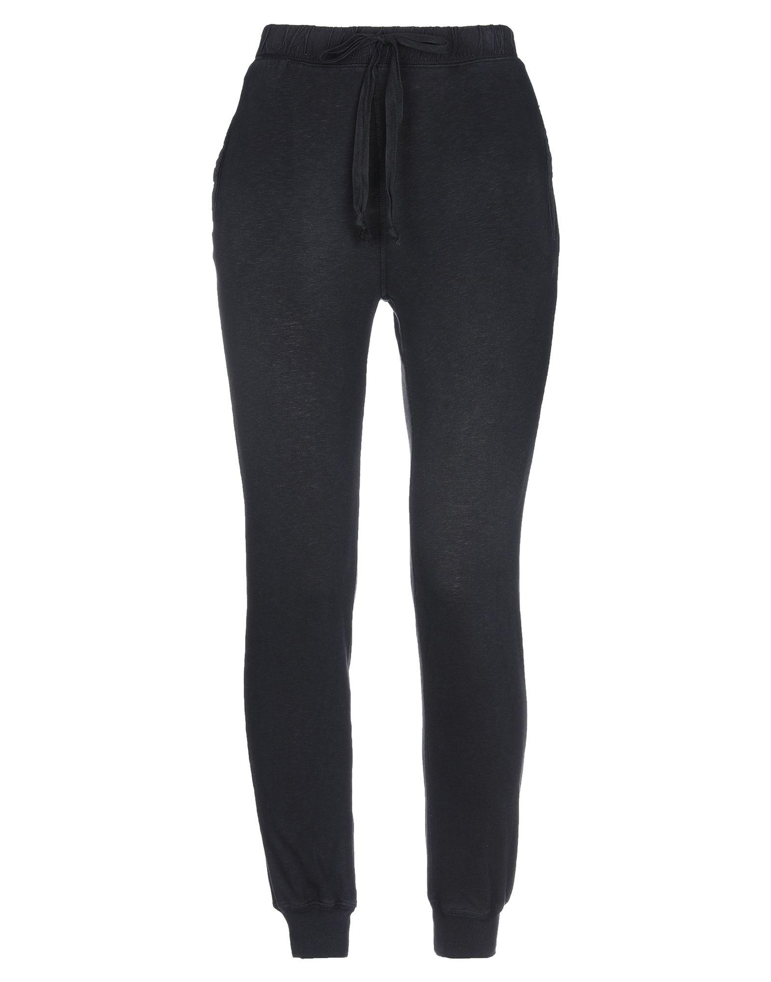 CURRENT/ELLIOTT Повседневные брюки current elliott водолазки